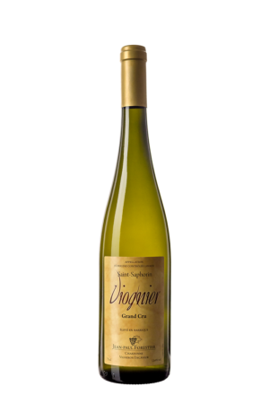 0_viognier resized